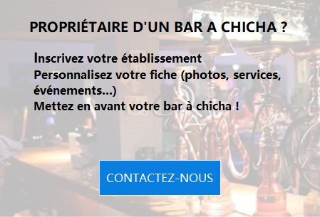 proprietaire-bar-chicha