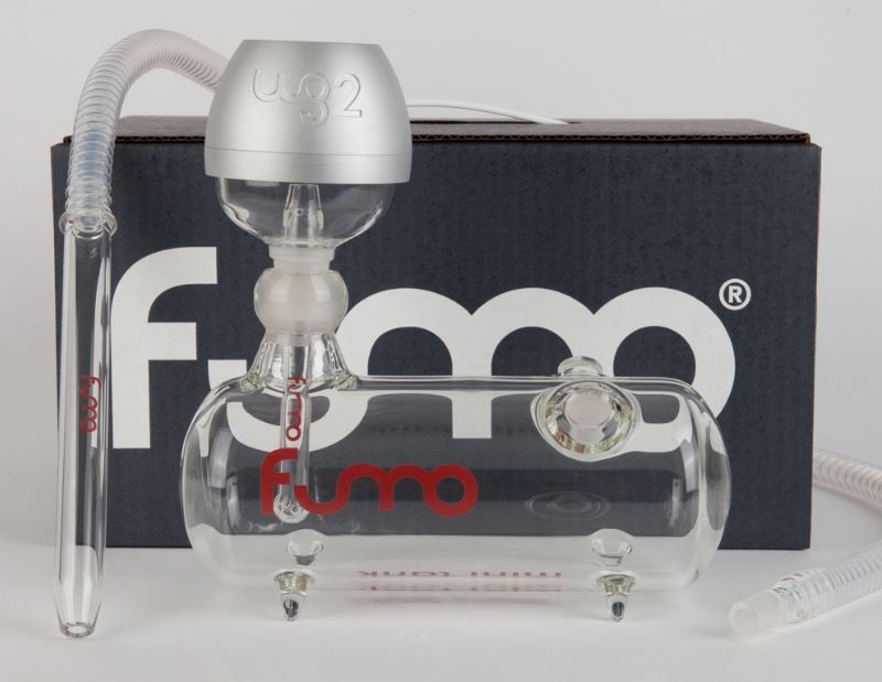 chicha-fumo-mini-tank